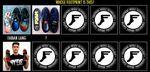 footprint insoles skateboardmsm gewinnspiel