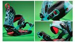 K2 Cinch CTS Snowboard Bindings 2015-2016 review