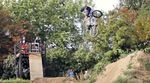 m-Trails-Magdeburg-BMX-Video