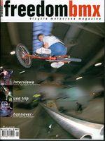 freedombmx-cover-021