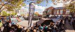 Wir haben eine Fotogallery und die Ergebnisse vom BMX-Contest beim zentralen Fest zum Tag der Deutschen Einheit in Kiel für euch