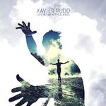 xavier_rudd_4