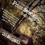 Friss-Dreck-Trails-Jam-Plauen-2013-Flyer