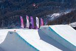 james-woods-usa-olympics-sochi-mens-slope-finals