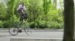 the-pavement-experiment-bmx-video-dennis-kicza