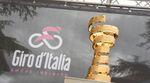 Giro-D-Italia-Trophy
