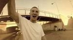 Dan Lacey Chain Reaction Video