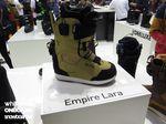 Deeluxe-Empire-Lara-Snowboard-Boots-2016-2017-ISPO