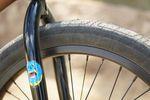 BMX Reifen Colony Griplock