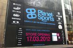 Planet Sports Köln