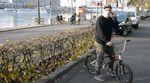 Hier sind sechs hammerharte Clips von Hagen Schubert, denen das digitale Nirvana drohte, aber zum Glück hat man bei Gangbang Bikes aufgepasst. Hagen regiert!