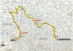tour-de-france-2018-etappe-18-karte