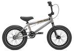 Kink Pump 14 Zoll BMX Rad