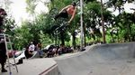 venture-further-bmx-trip-video-bali