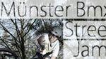 Münster-BMX-Street-Jam