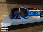 Giro-Semi-Snowboard-Goggles-2016-2017-ISPO-27
