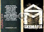 Sk8Mafia_DVD