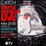 simplesession-live-2014