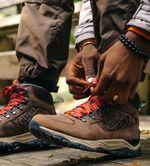 keen-sherpa14