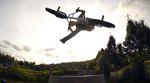 Der Ruhrpottlocal Christian Hornemann hat seine besten Clips der vergangenen drei Jahre zu einem schicken Videoclip zusammengeschnitten. Mehr dazu hier.