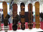 Arbor-Coda-Rocker-Coda-Camber-Wasteland-Coda-Camber-Premium-Snowboards-2016-2017-ISPO