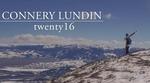 Connery Lundin