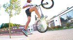 Hier ist ein kleiner Vorgeschmack auf die neue DVD von Gangbang Bikes, die Ende des Sommers rauskommen soll, sowie Folge 10 von Bang with GBB.