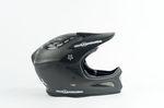 Full-Face-Helm für Downhill, Enduro und 4X ©Martin Ohliger