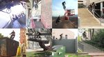 Fitbikeco. feiert dieser Tage 20-jähriges Firmenjubiläum. Hier sind einige legendäre Clips aus dem imposanten Videoarchiv der kalifornischen Brand.