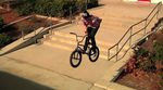 Kaum 16, aber schon das nächste große Ding?! Travis Hughes bewirbt sich in diesem Video für Kink Bike Co. eindrucksvoll für einen Platz im Pro-Team.