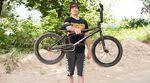 Kevin-Liehn-Bikecheck-Sunday-BMX