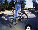 Matt-Puorro-BMX