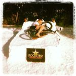 kunstform-freedombmx-instagram-contest-Janis-Schimke