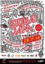 Stubai_Jam-Flyer_neu