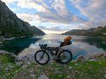 Jonas Deichmann_Triathlon around the world