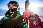 Swatch Skiers Cup 2015 - www.swatchskierscup.com