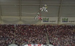 Photo: Nitro Circus/ YouTube screenshot