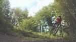 Hier ist ein sehenswertes neues Video aus dem BikePark Wales. Mit von der Partie sind unter anderem Tracy Moseley, Taylor Vernon und das Raceteam des Parks.