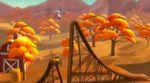 Gute News für alle Fans von Pumped BMX: Im Sommer 2015 kommt eine überarbeitete Version für PlayStation 4, Xbox One, Wii und andere Konsolen auf den Markt.