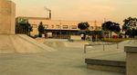 In Mannheim, Schönau wurde ein neuer Skatepark gebaut, welcher durchaus vielversprechen aussieht. Hier gibt es einige Fotos von dem Schmuckstück.