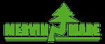Mervin Made Logo