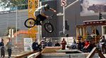 Dew-Tour-Streetstyle-Video