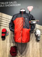 ispo-2017-product-preview-first-look-reviewimg_2382