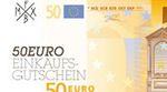 freedombmx-Adventskalender: 2. Türchen