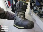 K2-Ender-Snowboard-Boots-2016-2017-ISPO-2