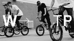 Du bist auf der Suche nach einem neuen BMX-Rad? Dann aktiviere jetzt deinen Vorfreudemodus. Die 2020er Kompletträder von wethepeople sind nämlich im Anflug!