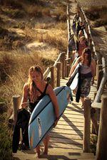 surfcamp, surf camp, Portugal, Algarve, arrifana, surfen, surf, surfing, wellenreiten, surfkurs, surfschule, surfurlaub, surfunterricht, surfreise, lernen, kurs, schule, urlaub, reise, missiontosurf, mission to surf