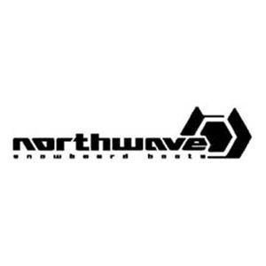 northwave-snowboarding-logo