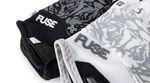Fans gut geschützter Hände aufgepasst: Im Frühjahr kommt der Kriss Kyle Glove von Fuse Protection in den Handel. Hier ist schon mal ein kleiner Vorgeschmack