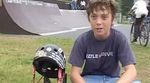 Bruno-Hoffmann-BMX-Masters-2005